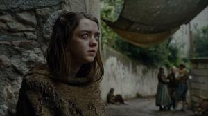 Игра престолов / Game of Thrones (6 сезон 1-10 серия из 10)   Amedia