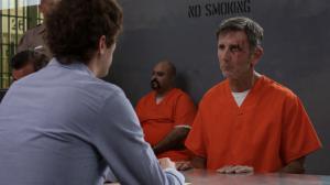 Вице / Veep (5 сезон: 1-10 серия из 10) | Amedia