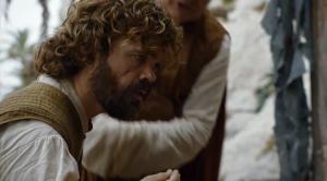 Игра престолов / Game of Thrones (6 сезон: 1-10 серия из 10) | BaibaKo