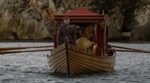 Игра престолов / Game of Thrones (6 сезон 1-10 серия из 10) | LostFilm