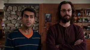 Кремниевая долина / Силиконовая долина / Silicon Valley (3 сезон 1-4 серии из 10) | Baibako