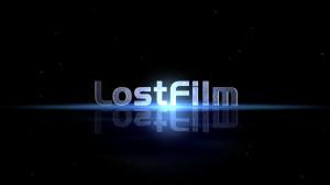Поворот / Turn (3 сезон: 1-10 серия из 10) | LostFilm