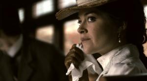 Ужасы по дешёвке /Страшные сказки / Penny Dreadful (3 сезон 1-9 серии из 10) | AlexFilm
