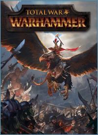 Total War: WARHAMMER | Лицензия