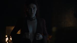 Игра престолов / Game of Thrones (6 сезон: 1-10 серии из 10) | LostFilm