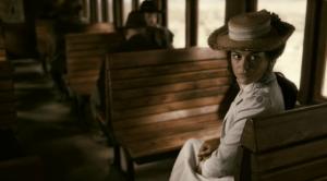 Ужасы по дешёвке / Страшные сказки / Penny Dreadful (3 сезон 1-9 серии из 9)   LostFilm