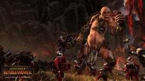 Total War: WARHAMMER   Лицензия