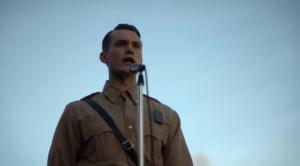 Уэйуорд Пайнс / Wayward Pines (2 сезон 1-10 серия из 10) | Coldfilm