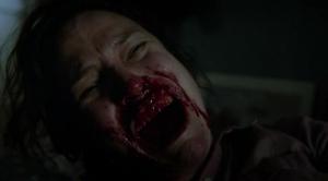Изгой (1 сезон 1-4 серия из 10) | FOX