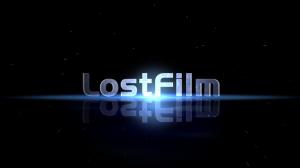 Коварные горничные (4 сезон 1-6 серия из 13) | LostFilm