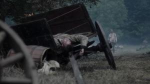 Американский запад (1 сезон: 1-8 серия из 8)   BaibaKo