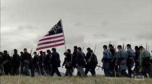 Американский запад (1 сезон: 1-8 серия из 8) | NewStudio