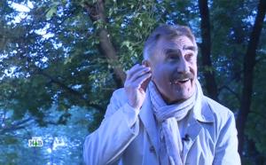 Следствие вели... с Леонидом Каневским - Любовник с крыши (эфир от 25.06.2016)