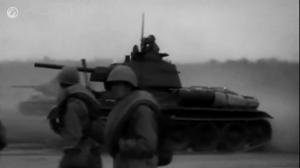 Май 1945-го (1-7 серии)
