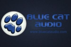 Blue Cat's PatchWork 1.72 [En]