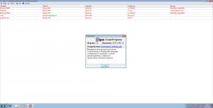 Lpro - Проверка лицензий программ 1.2 + Portable [Ru]