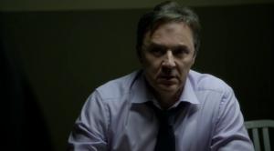 Убийство первой степени (3 сезон 1-2 серия из 12) | Coldfilm
