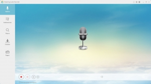 Apowersoft Streaming Audio Recorder 4.1.0 [Multi/Ru]