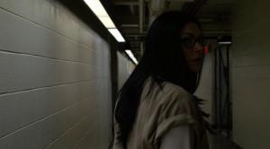 Оранжевый — хит сезона (2016) (4 сезон: 1-13 серии из 13) | IdeaFilm