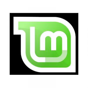 Linux Mint 18 Sarah (Mate, Cinnamon) [32bit] 2xDVD
