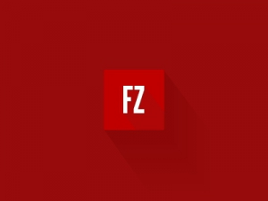 FileZilla 3.19.0 [Multi/Ru]