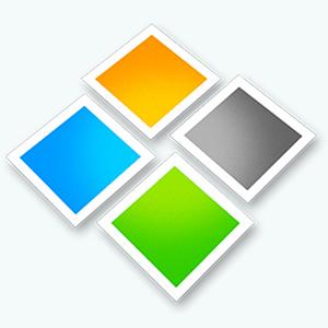 Honeyview 5.18 Build 4807 + Portable [Multi/Ru]