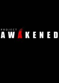 Awakened | RePack от Others