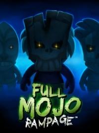 Full Mojo Rampage | Steam-Rip от Let'sPlay