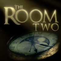 The Room Two | RePack от Others
