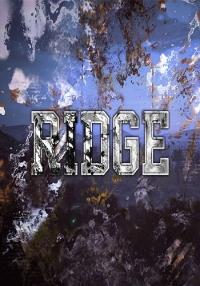 Ridge   RePack от Choice