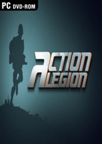 Action Legion | RePack от Others