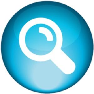 UltraSearch 2.1.1.375 + Portable [En]