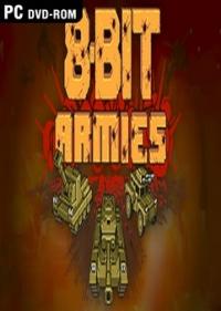 8-Bit Armies   RePack от Others