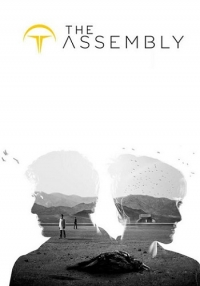 The Assembly | RePack от Stinger