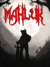 Mahluk: Dark demon | RePack от Others