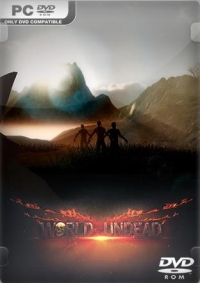 World Of Undead | RePack от Others