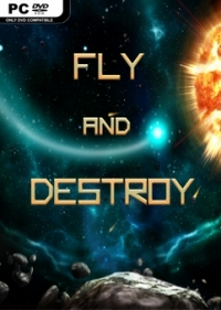 Fly and Destroy   RePack от Others