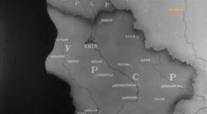 Русские тайны. XX век (1-2 серия)