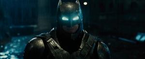Бэтмен против Супермена: На заре справедливости | Расширенная версия