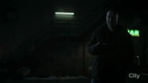 Между (2 сезон: 1-6 серия из 6) | Baibako