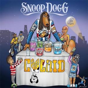 Snoop Dogg - Cool Aid