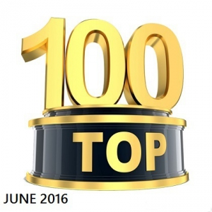 VA - TOP 100 Club (June)