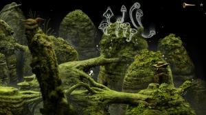 Samorost 3: Cosmic Edition | RePack от Others