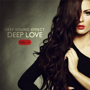 Deep Sound Effect - Deep Love vol.16