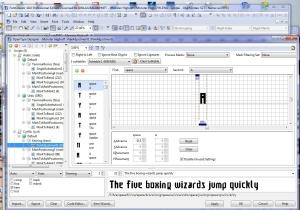 FontCreator Professional Edition 10.0.0 Build 2125 [En]