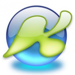 K-Lite Codec Pack 12.2.5 Mega/Full/Standard/Basic + Update [En]