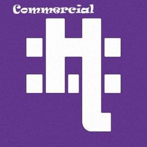 HashTab 6.0.0.28 Commercial RePack by D!akov [Multi/Ru]