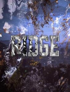 Ridge [Ru/Multi] (1.0 u1) License CODEX
