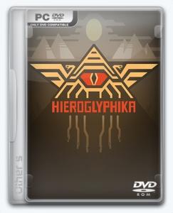 Hieroglyphika [Ru/Multi] (1.2.1) Repack Other s