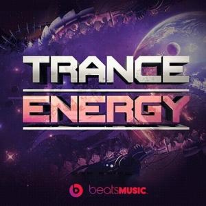 VA - Trance Music Energy Andromeda